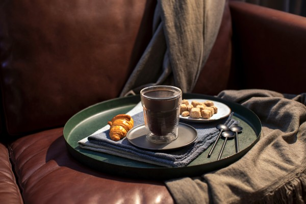 K-fee_mood_filterkaffee_breakfast_2b